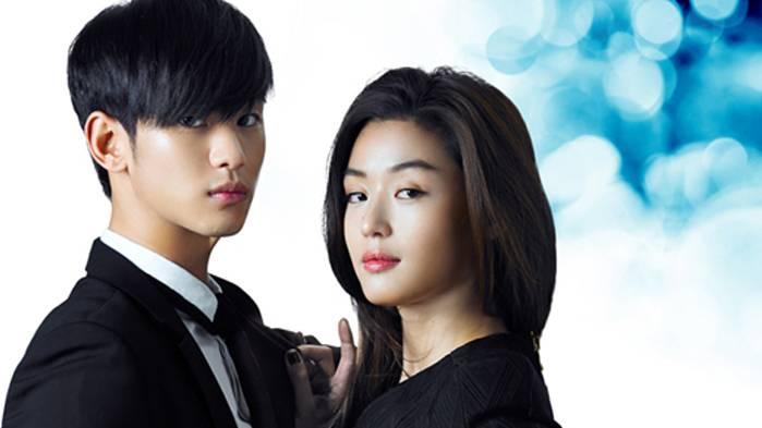 Biodata artis korea lee ji ah dating