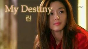 download lagu lyn my destiny mp3
